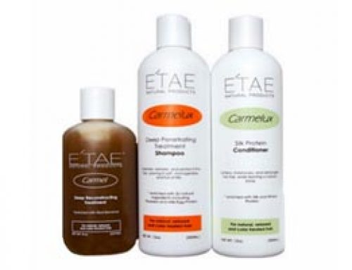 E'TAE Natural Products